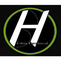 Houston Black Film Festival - Logo