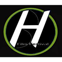 Houston Black Film Festival - Logo