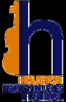 Houston Early Music Festival Logo