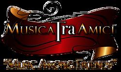 Musica Tra Amici logo