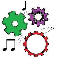 Operativo Logo