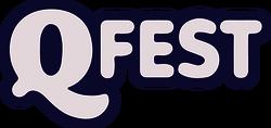 QFest Logo