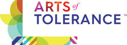 Arts of Tolerance logo