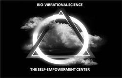 Center for Bio-Vibrational Science logo