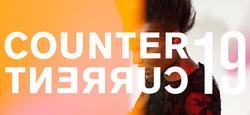 CounterCurrent19 Banner