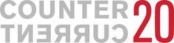 CounterCurrent 20 logo