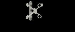CWBBA logo