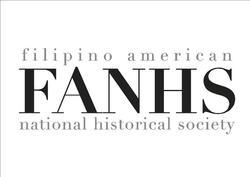FANHS - Logo