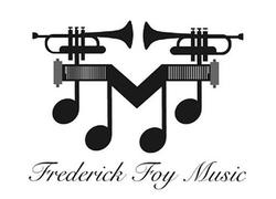 Frederick Foy Music