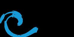 Gulf Coast Brass logo