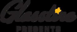 Glasstire Logo