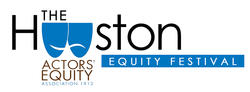 Houston Equity Festival Logo