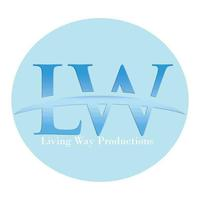Living Way Productions logo