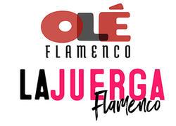 Ole Flamenco and La Guerga Flamenco combo