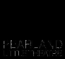 Pearland Little Theatre - Logo