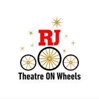 RJ Theatre on Wheels