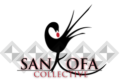The Sakofa Collective Logo