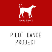 Suchu Dance and The Pilot Dance Project