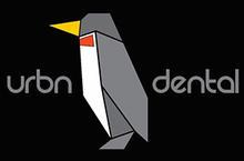 UrbnDental - logo
