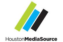 Houston Media Source Logo.jpg