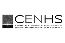 CENHS logo