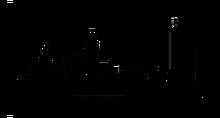 Broadway Performing Arts Studio Logo