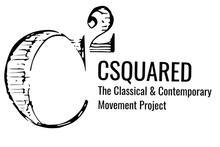 C Squared Logo