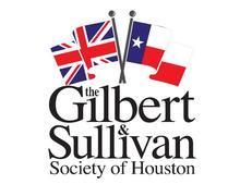 Gilbert and Sullivan - Logo