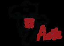 EnActe Arts Logo