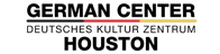 German Center Houston Logo