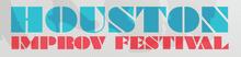 Houston Improv Festival