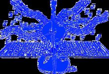 HYAC Logo
