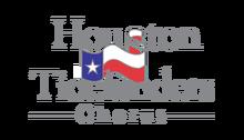 Houston Tidelanders Logo