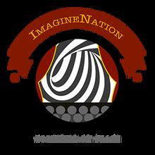 ImagineNation Logo