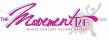 Movement Lab Logo