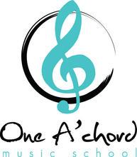 One A Chord logo