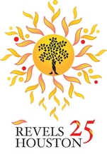 Houston Revels