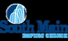 South Main Baptist Church - Logo