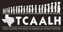 TCCAALH - Logo