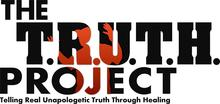 TRUTH Project - Logo