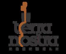 Terra Nostra Logo