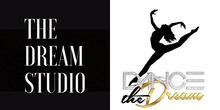 The Dream Studio - Logo