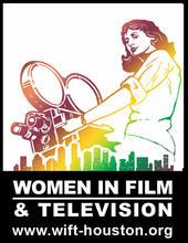 WIFT Logo