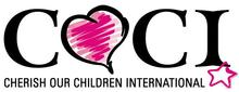 Cherish Our Children International - Logo