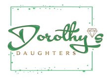 Dorothy's Daughters logo