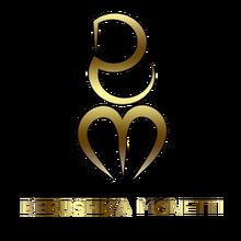 Bebushka Logo