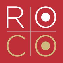 ROCO Logo