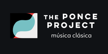 Ponce Project logo