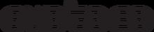 Guataca logo