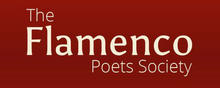 Flamenco Poets Society logo